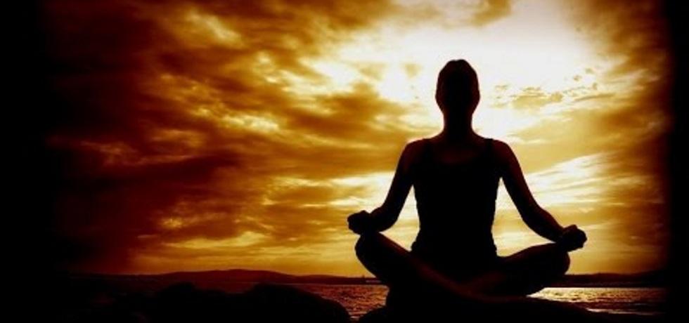 www.spirituallovewarrior.com