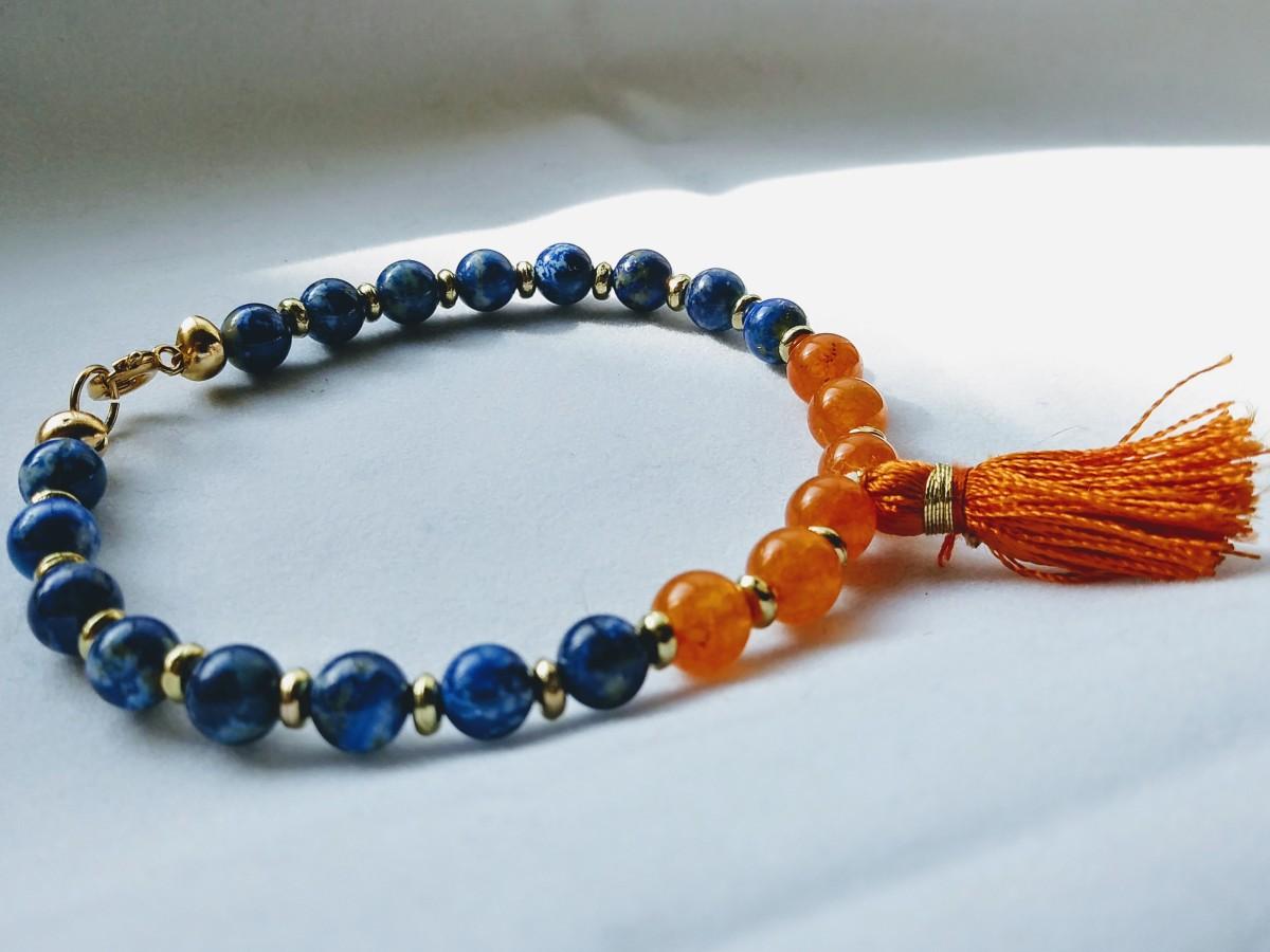 www.marinanatalijewelry.com